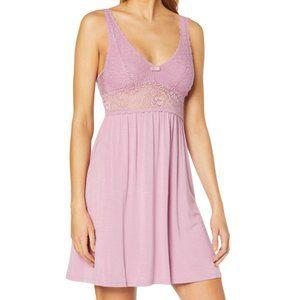 Triumph Amourette Spotlight Lace Nightdress